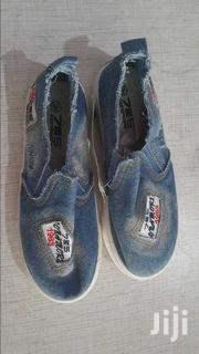 Kids Shoe | Children's Shoes for sale in Greater Accra, Dansoman