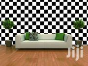 QUALITY 3D WALLPAPERS | Home Accessories for sale in Eastern Region, Asuogyaman