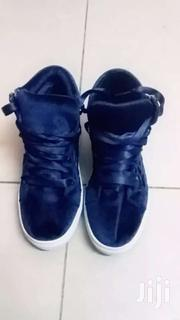 Kids Sneakers | Children's Shoes for sale in Greater Accra, Airport Residential Area
