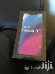 Tecno Camon 11 Pro 64gig | Mobile Phones for sale in Greater Accra, Alajo