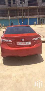 2014 Toyota Camry SE Fully Loaded | Cars for sale in Greater Accra, Achimota
