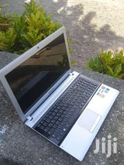 Samsung NP RV515 | Laptops & Computers for sale in Greater Accra, Darkuman