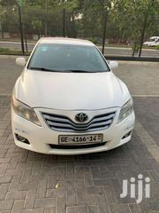 Toyota Camry | Cars for sale in Greater Accra, Ashaiman Municipal