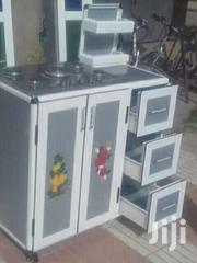 Drowers And More , Aluminium Made | Home Appliances for sale in Eastern Region, Akuapim South Municipal