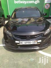2012 Honda Accord Sport | Cars for sale in Greater Accra, Dansoman