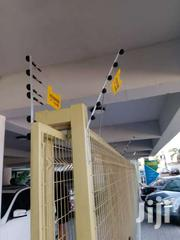 We Are Into Electric Fence | Automotive Services for sale in Eastern Region, Atiwa
