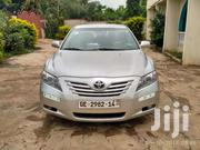 Toyota Camry 2009 | Cars for sale in Greater Accra, Adenta Municipal