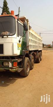Man Togo | Heavy Equipments for sale in Greater Accra, Nungua East