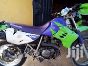 Kawasaki, Ninja 650, 6 Years Of Use. | Motorcycles & Scooters for sale in Central Region, Effutu Municipal