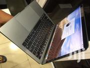 Uk Used Mac Touch Bar Core I5/256ssd/8gb Ram/Clean/13inch | Laptops & Computers for sale in Greater Accra, Kokomlemle