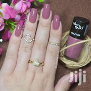 Nails | Makeup for sale in Greater Accra, Odorkor