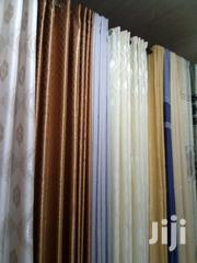 King David Curtain Shop | Home Accessories for sale in Greater Accra, Osu