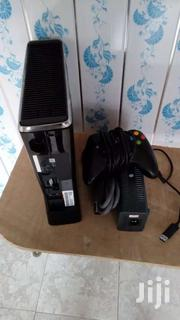 Fresh Xbox360 Kinect+15games | Video Game Consoles for sale in Greater Accra, Accra new Town