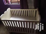 Baby'S Cot | Children's Furniture for sale in Greater Accra, Odorkor