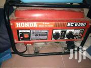 Generator EC 6500HP | Electrical Equipments for sale in Greater Accra, Ashaiman Municipal