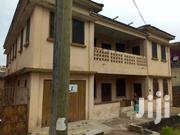 10 Bedrooms And 3 Bedroom Boys Quarters At Takoradi | Houses & Apartments For Sale for sale in Greater Accra, Teshie-Nungua Estates