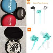 Earpiece Pouch Plus Xiaomi Earpiece | Clothing Accessories for sale in Greater Accra, South Labadi