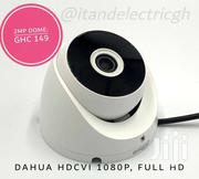 DAHUA 2MP DOME CAMERA | Cameras, Video Cameras & Accessories for sale in Greater Accra, Dzorwulu