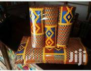 Beautiful Quality Kente Cloth | Clothing for sale in Greater Accra, Labadi-Aborm