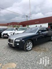 2016 Rolls Royce Ghost | Cars for sale in Greater Accra, East Legon