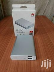 Original Huawei Power Bank | Accessories for Mobile Phones & Tablets for sale in Greater Accra, South Kaneshie