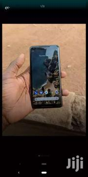 Google Pixel 2xl | Mobile Phones for sale in Greater Accra, Odorkor