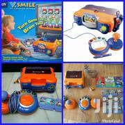 V.Smile TV Learning System For Your  Child | Toys for sale in Greater Accra, East Legon