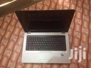 G62 Hp I5 Machine | Laptops & Computers for sale in Greater Accra, Adenta Municipal