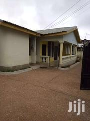 A 5 Bedroom House For Sale At Atasomanso | Houses & Apartments For Sale for sale in Ashanti, Kumasi Metropolitan