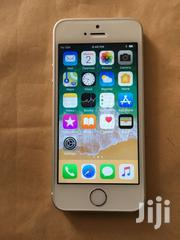 iPhone SE | Mobile Phones for sale in Greater Accra, South Kaneshie
