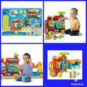 Vtech Push As Walker | Children's Gear & Safety for sale in Greater Accra, Ga West Municipal