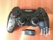 Original Call - Duty Black OPS | Video Game Consoles for sale in Greater Accra, South Kaneshie
