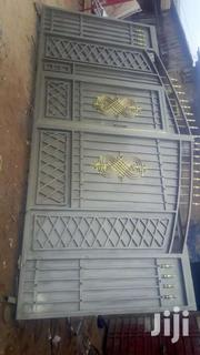 Sliding Gate For Sale | Doors for sale in Greater Accra, Achimota