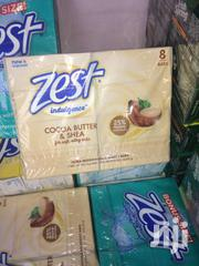 Original Zest Soaps | Bath & Body for sale in Greater Accra, Odorkor