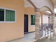 2 Bed Exec Redtop Last Stop | Houses & Apartments For Rent for sale in Greater Accra, Ga South Municipal