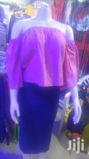 Top Models Collection | Clothing for sale in Greater Accra, East Legon