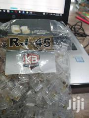 RJ45 CONNECTOR | Laptops & Computers for sale in Greater Accra, Dzorwulu