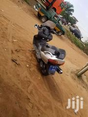 Selling My Suzuki Burgman 650 Cc | Motorcycles & Scooters for sale in Greater Accra, Achimota
