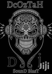 I'm A Dj | Arts & Entertainment Jobs for sale in Greater Accra, Akweteyman