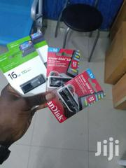 Flash Drive 16GB  And 32GB | Computer Accessories  for sale in Central Region, Awutu-Senya