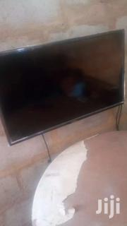 Plasmatv | Home Appliances for sale in Greater Accra, Adenta Municipal