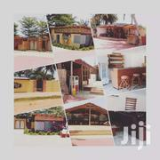 Restaurant Forsale At East Legon | Commercial Property For Sale for sale in Greater Accra, East Legon