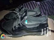 Sports Sneakers   Shoes for sale in Greater Accra, Odorkor