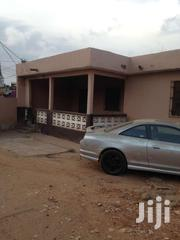 5 Bedroom H/S 4 Sale @ Lapaz | Houses & Apartments For Sale for sale in Greater Accra, Kwashieman
