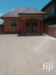 A Very Beautiful And Cute 3bed Rooms House For Sale At Dome K. Boat | Houses & Apartments For Sale for sale in Greater Accra, Akweteyman
