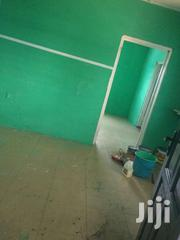 Chamber And Hall Self Contain Tolet | Houses & Apartments For Rent for sale in Greater Accra, Burma Camp