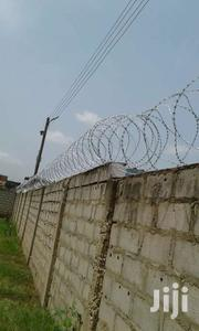 We Are Into Electric Fence | Automotive Services for sale in Ashanti, Amansie Central