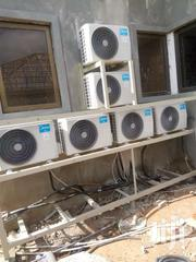 Air Condition Repairer | Home Appliances for sale in Greater Accra, Achimota