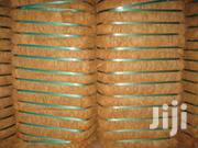Biofil Coco Fibre For Sale.(We Sell Bacteria Too) | Building Materials for sale in Greater Accra, Accra Metropolitan
