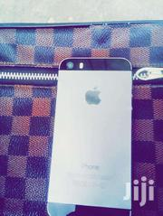 iPhone 5s | Mobile Phones for sale in Central Region, Effutu Municipal